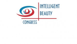 INTELLIGENT BEAUTY СONGRESS