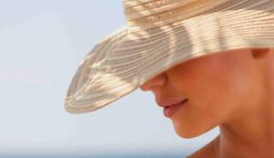 yon-ka-sun-and-tanning-safety-advice-thumbnail